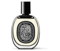 Eau de Parfum Oud Palao 75 ml