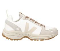 Rick Owens x Veja - Trekking-Sneakers