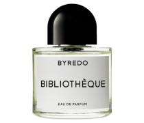 Eau de Parfum Bibliothèque 50 ml
