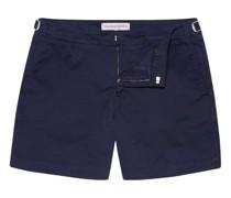 Halblange Shorts Bulldog