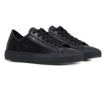 Sneakers Clean