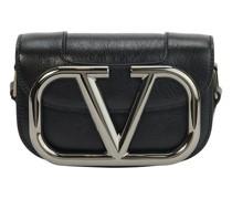 Valentino Garavani - Kleine Tasche Super V