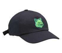 Schirmmütze mit Patch Cool-Tone Fox Head