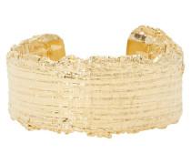 Tweed - Manschettenarmband