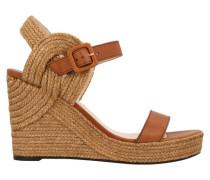 Sandalen Delphi 100