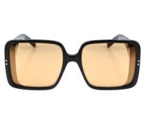 Sonnenbrille Panda