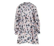 Kurzes Kleid Jasmine