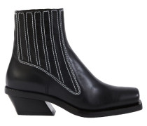 New Como ankle boots
