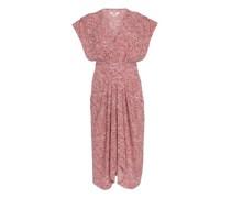 Kleid Omeya