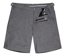 Shorts Norwich X Twill Linen