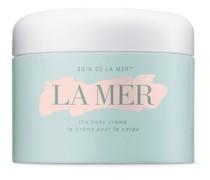 The Body Crème 300 ml