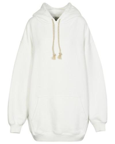 Sweatshirt Fanita