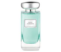 Eau de Parfum Bleu Paradis 100 ml