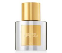 Eau de Parfum Metallique 50 ml