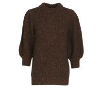 Pullover Rosalind braun