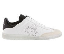 Sneakers Bryce