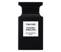 Fucking Fabulous – Eau de Parfum 100 ml