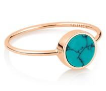 Ring Mini Ever Turquoise
