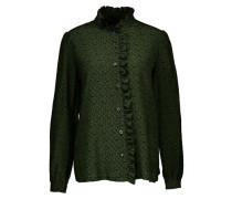 Dunst blouse