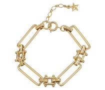 Armband Baroque