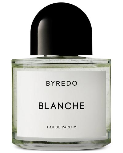 Eau de Parfum Blanche 100 ml