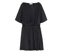 Kleid Montecarlo