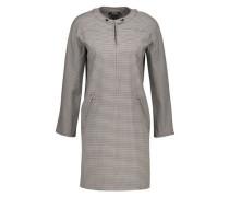 Nair dress