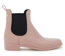 Lollita ankle boots