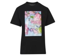 The T-Shirt x Maisie Cousins
