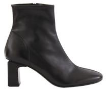 Vasi ankle boots