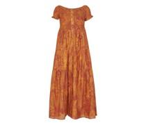 Kleid Arequipa