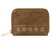 Kleine Brieftasche