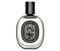 Eau de Parfum Tam Dao 75 ml
