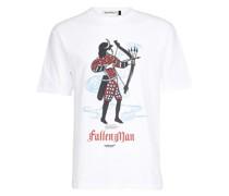 T-Shirt Archer