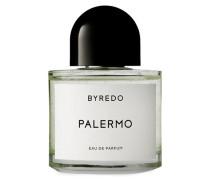 Eau de Parfum Palermo 100 ml