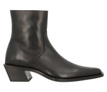 Schuhe Tiaga