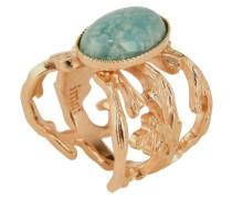 Ring Enchantée