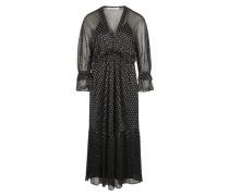 Langes Kleid Mawson