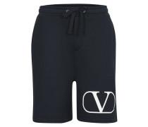 Logo-Shorts