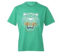 T-Shirt Classic Tiger