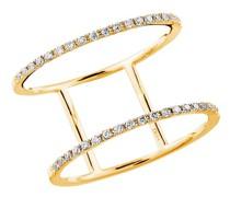Ring – Doppelringe