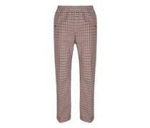 Hose Pyjama