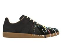 Sneakers Replica Painter
