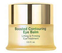Boosted Contouring Eye Balm 15 ml