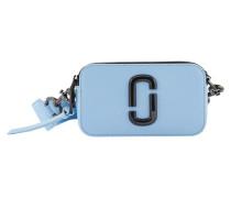 Handtasche Snapshot DTM small