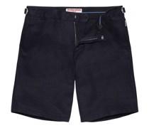 Shorts Norwich Linen