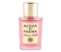 Eau de Parfum Peonia Nobile 20 ml