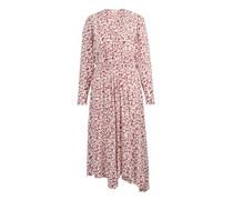 Kleid Serali