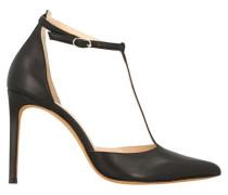 Schuhe Salome
