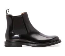 Nirah ankle boots